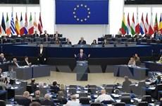Bầu cử Nghị viện châu Âu: Cử tri Séc mong muốn cải cách EU