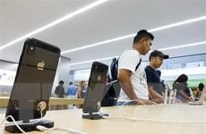 Trung Quốc siết quy định mua sản phẩm công nghệ thông tin nước ngoài