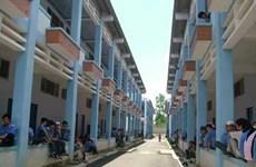 Bình Phước nỗ lực ổn định cuộc sống cho dân từ Campuchia trở về