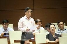 Kỳ họp thứ 7, Quốc hội khóa XIV: Cử tri quan tâm đến nhiều vấn đề nóng