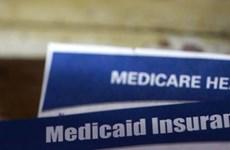 Mỹ: Nghị sỹ Dân chủ thúc đẩy dự luật tăng ngân sách chăm sóc sức khỏe