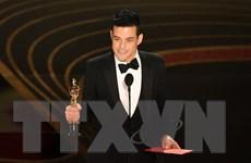 Lễ trao giải Oscar đổi lịch để ''né'' các sự kiện thể thao lớn