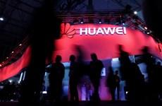 Vodafone hợp tác với Huawei ra mắt dịch vụ 5G tại Tây Ban Nha