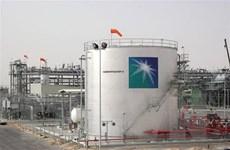 Saudi Arabia: OPEC có thể nhất trí gia hạn thỏa thuận giảm sản lượng