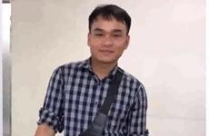 [Video] Thực tập sinh Việt đầu tiên sang Nhật với tư cách mới