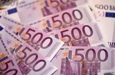 EC tăng sức ép để sớm đạt thỏa thuận về ngân sách dài hạn của EU