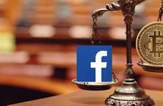 Chuyên gia lo ngại về tương lai và tác động của tiền điện tử Facebook
