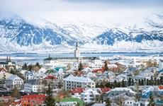 Iceland tiếp tục là quốc gia bình yên nhất trên thế giới