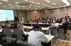 Các học giả kêu gọi ASEAN duy trì nguyên tắc đồng thuận về COC