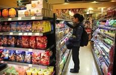 Hơn một nửa số người tiêu dùng Trung Quốc xa lánh hàng hóa Mỹ