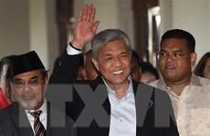 Cựu Phó Thủ tướng Malaysia bị cáo buộc thêm 7 tội danh về nhận hối lộ