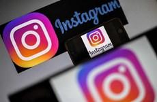 Instagram công bố kế hoạch mở rộng quảng cáo trên trang Explore