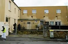 Nổ súng tại một thánh đường Hồi giáo ở Pháp, 2 người bị thương