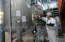Giới chức Iran tiết lộ yêu cầu của Tehran trong đàm phán hạt nhân