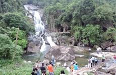 Quảng Ninh: Liên tiếp xảy ra hai vụ tai nạn đối với du khách