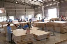EVFTA là cơ hội giúp ngành chế biến gỗ phát triển bền vững