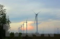 Điều kiện cần và đủ để phát triển dự án điện gió ngoài khơi Kê Gà