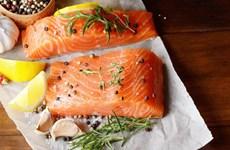 Những loại thực phẩm tốt nhất giúp đẩy lùi bệnh trầm cảm