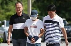 Báo chí Hàn quan ngại vấn nạn bạo hành trong gia đình đa chủng tộc