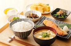 Hòa hợp với thiên nhiên - bí quyết giúp người Nhật sống lâu, da đẹp