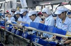 Bắc Ninh tạo thông thoáng trên lĩnh vực đất đai, thu hút đầu tư 'sạch'