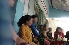 """Lạng Sơn khuyến cáo người dân không nên tin """"thần y"""" chữa bách bệnh"""