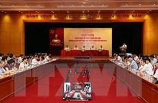 Thứ trưởng Trần Xuân Hà: Tình trạng trốn thuế, nợ đọng còn phức tạp