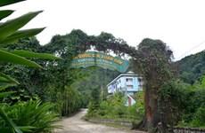 Phú Thọ: Hơn 10 năm chờ dự án treo, dân mong được ổn định chỗ ở