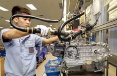 Ngành công nghiệp hỗ trợ của Việt Nam bao giờ sẽ khởi sắc?
