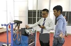 Làm gì để ngành cơ khí Việt Nam tận dụng cơ hội từ EVFTA?
