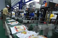 Bộ trưởng Nguyễn Chí Dũng: Tạo cơ hội duy trì ổn định kinh tế vĩ mô