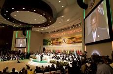 Ghana được chọn là nơi đặt trụ sở của Ban Thư ký AfCFTA