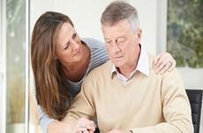 Học kỹ năng mới giúp đảo ngược quá trình thoái hóa não ở người già