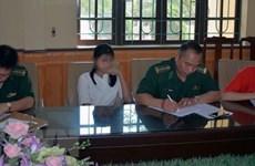 Sơn La: Nhiều cô gái nhẹ dạ bị lừa bán sang Trung Quốc