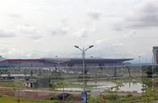 Quảng Ninh mở thêm chuyến bay charter tới Hồ Nam của Trung Quốc