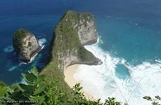 Thi thể khách du lịch tử nạn tại Bali đã được đưa về gia đình