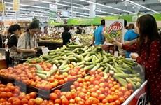 Lâm Đồng lập 200 chuỗi liên kết sản xuất, chế biến, tiêu thụ nông sản