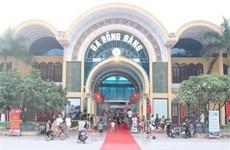 Lạng Sơn triển khai đẩy mạnh các sản phẩm du lịch đặc trưng