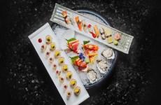 Nhật Bản quy định chi tiết mức thuế đối với đồ ăn, thức uống