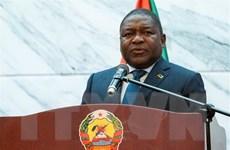 Chính phủ Mozambique và phe đối lập chấm dứt 27 năm thù địch