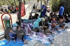 Việt Nam đại diện ASEAN quan ngại về tình trạng trẻ em trong xung đột
