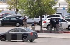 Tổng thống Mỹ kêu gọi nghị sỹ nhất trí dự luật về kiểm soát súng đạn