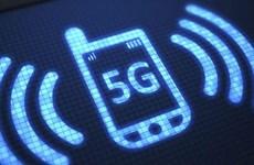 Thành phố Hồ Chí Minh đề xuất triển khai mạng 5G từ tháng 9