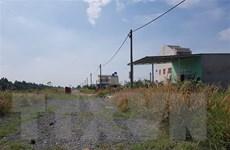 Gia Lai khởi tố một chánh văn phòng sai phạm về hồ sơ đất đai