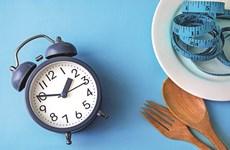 Không gây hại, nhịn ăn còn giúp ngừa bệnh và cải thiện sức khỏe?