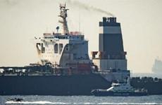 Iran kêu gọi khôi phục hợp tác trong lĩnh vực ngân hàng và dầu mỏ