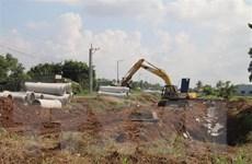 Xây dựng kế hoạch phát triển KT-XH, đầu tư công vùng miền núi phía Bắc
