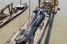 Tòa án Hungary xác nhận cáo buộc mới trong vụ chìm du thuyền Người cá