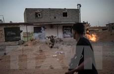 Libya: Tướng Haftar nhất trí với thỏa thuận ngừng bắn do LHQ hậu thuẫn