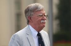 Cố vấn an ninh John Bolton: Mỹ sẽ ủng hộ Anh hậu Brexit